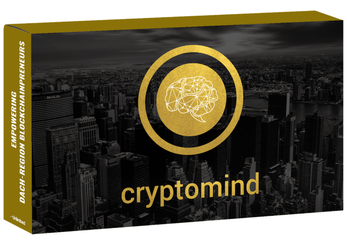 USE THIS CRYPTOMIND MOCKUP