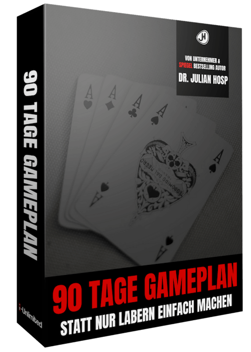 USE THIS Mockup 90 Tage GAmeplan n shadow