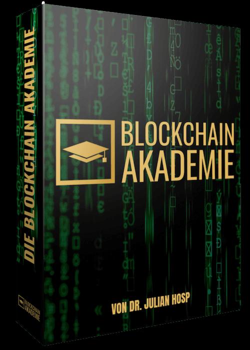 USE THIS Mockup Blockchain Akademie