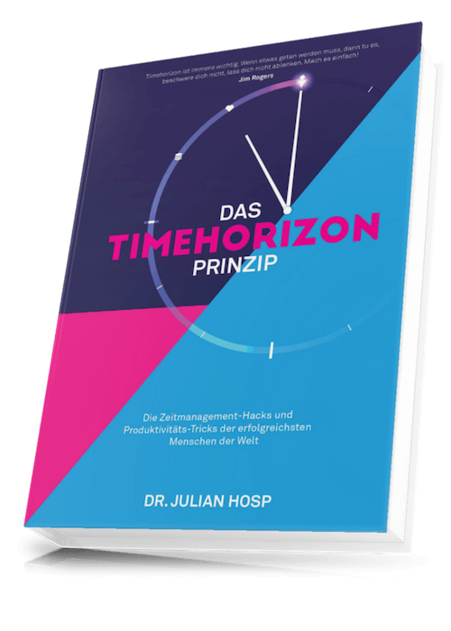 USE THIS Timehorizon 02