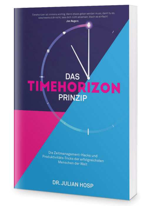 USE THIS Timehorizon 03