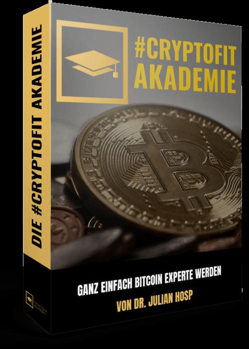 USE This Mockup Bitcoin Akademie