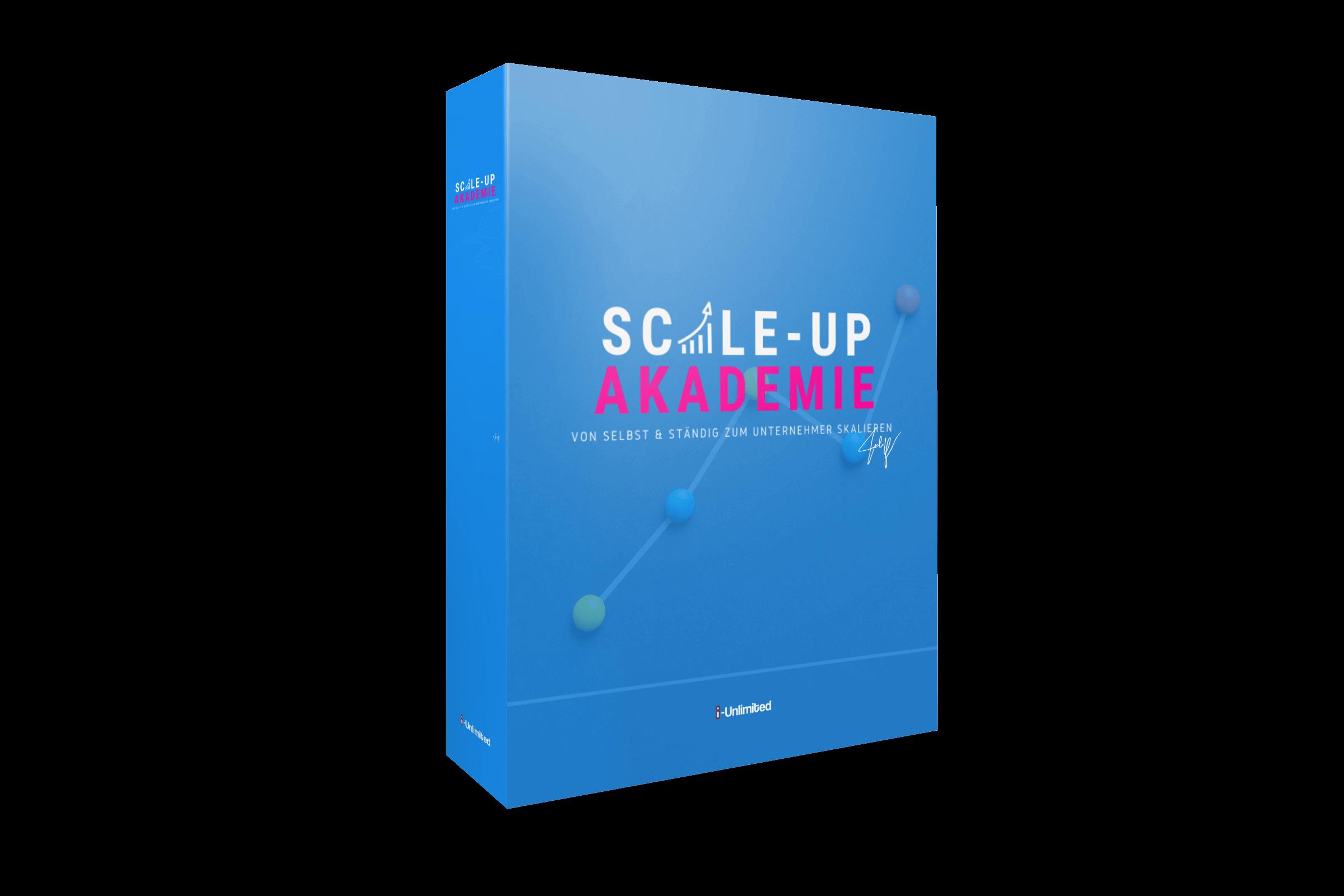 scale_up_akademie_box